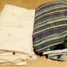 8 long sleeves blouses