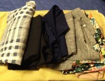 7 jackets